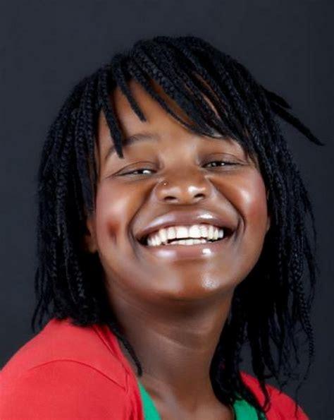 black womenplaited hairstyles 2014 braid hairstyles for black women hairstyle for black women