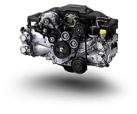 subaru boxer engine diagram gasket subaru brz sti performance concept boxer de gt