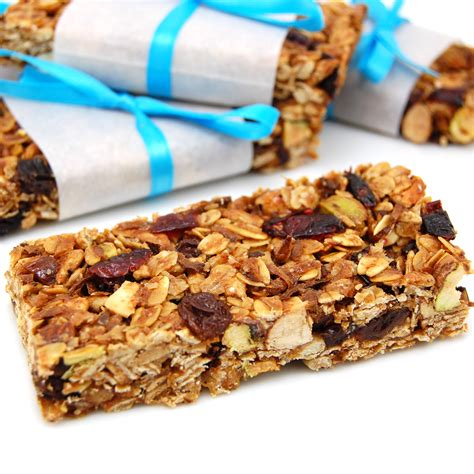 Top Granola Bars by Sweet Pea S Kitchen 187 Fruit And Nut Granola Bars