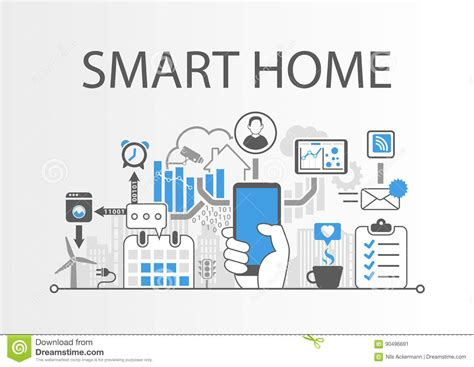 the future of the smart house movement 33rd square smart home home automation 28 images the cnet smart