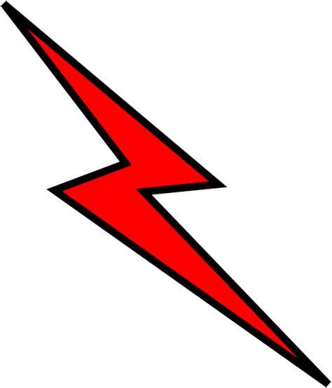 lightning clipart lightning clip at clker vector clip