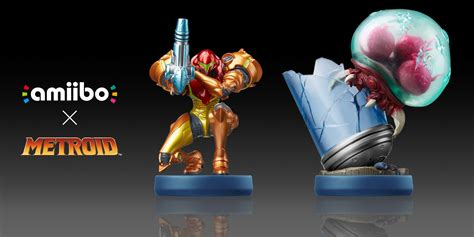 Amiibo Samus e3 2017 metroid samus returns tr 225 iler gameplay para
