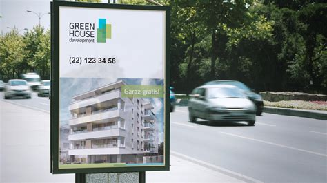 green house agency green house development advertisement fama advertising agency