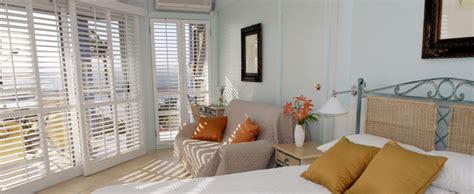 why choose custom window treatments why choose custom window treatments california shutters in