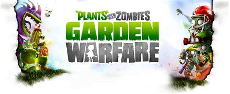 Plants Vs Zombies Garden Warfare Wii by Plants Vs Zombies Garden Warfare Elotrolado