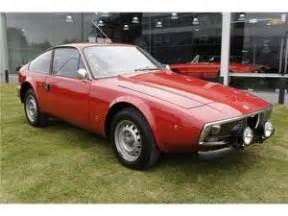 Alfa Romeo Junior Alfa Romeo Giulia Gt Used Search For Your Used Car On