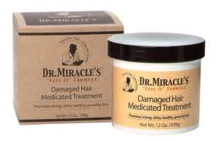 dr miracle hair black africa hair clothing dr miracles damaged hair