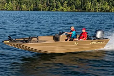 g3 boats price 2017 g3 boats 20 sc centerview missouri boats