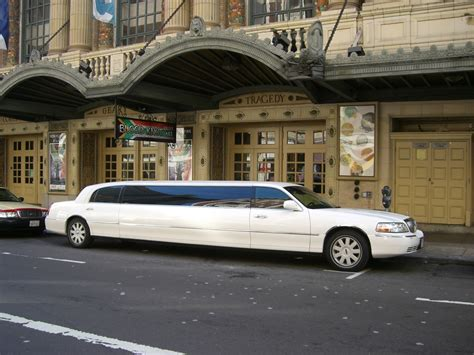 Limousine Rentals In My Area by Springfield Limousine Company Springfield Limo Co For