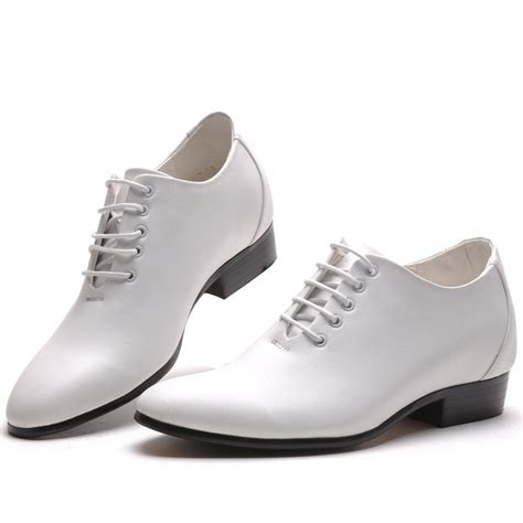 80 wedding shoes bridal wedding shoes which