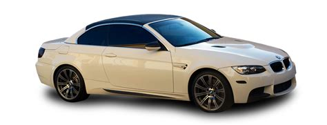 house window tinting reviews our review of window tinting las vegas nevada bounty full house