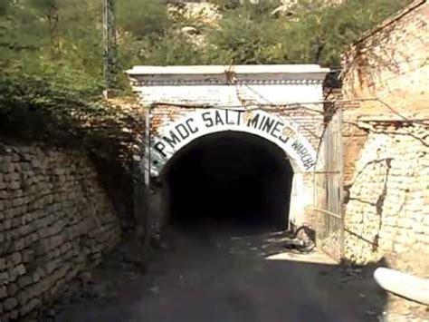 himalayan salt l pakistan himalayan salt mine in pakistan al hussain royal salt