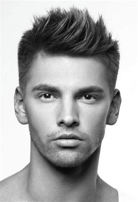hair styles for male 15 year old mens hairstyles of 2014 15 17