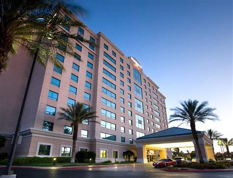 Free Detox Centers Near Me Las Vegas Nv by Residence Inn By Marriott Las Vegas Hughes Center Coupons