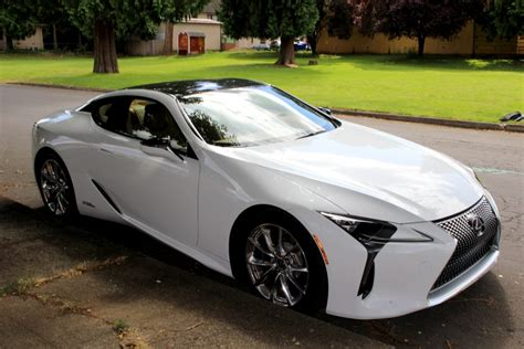 lexus hybrid reviews 2018 lexus hybrid review new car release date and review