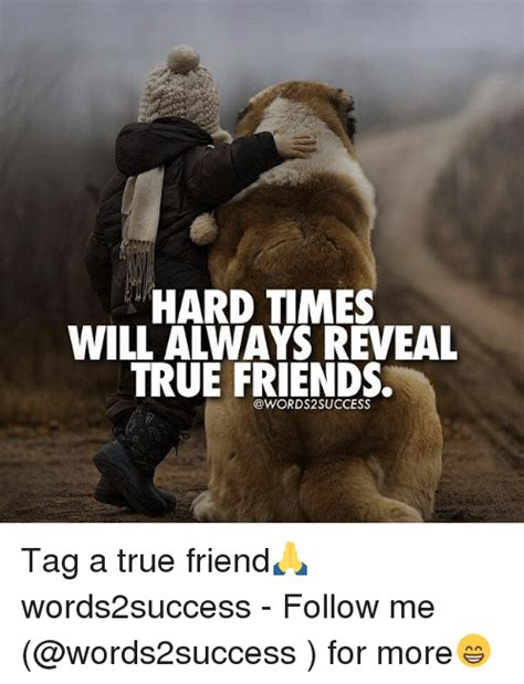 Real Friends Meme - 25 best memes about hard times hard times memes