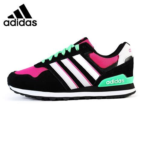 Sepatu Adidas Neo Laser 1 adidas neo perempuan