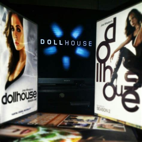 doll house tv series 17 best images about dollhouse tv series on pinterest seasons what would and foxes