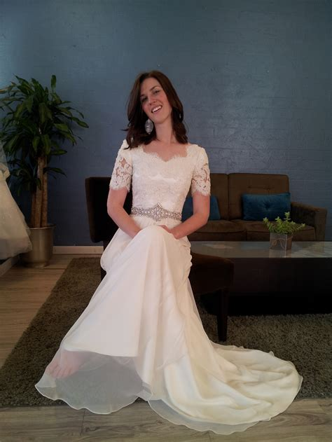 Bridal Dress Websites by Wedding Dresses Websites Bridesmaid Dresses