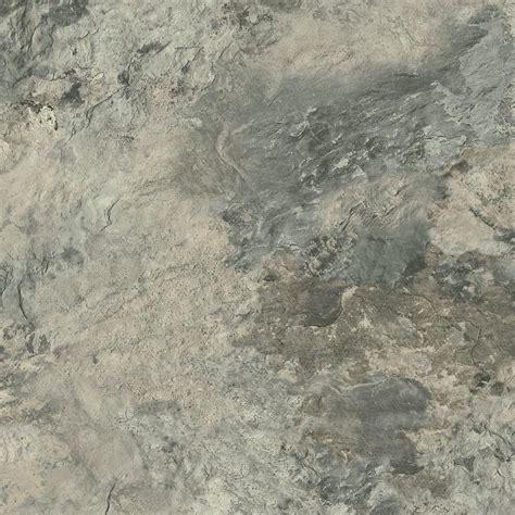 shop armstrong flooring online sle cast pewter sheet vinyl at lowes com