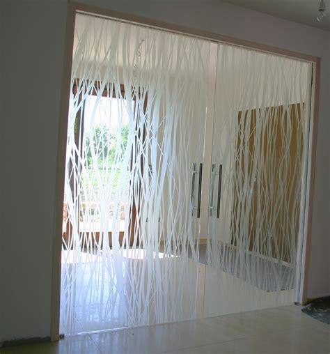 porte di vetro scorrevoli porte in vetro porte scorrevoli in vetro vetreria a