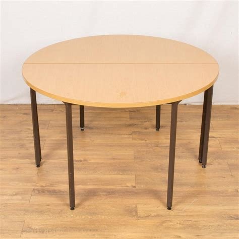 60 inch round concrete table 72 inch round dining table pad 60 round table what size