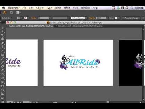 adobe illustrator cs6 xaml export adobe illustrator cs6 export pdf and separate eps files