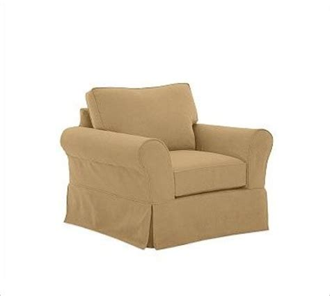 Living Room Chair Arm Covers Pb Comfort Roll Arm Grand Armchair With Box Cushion