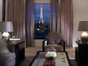 best view of eiffel tower from hotel room the best hotel rooms in best hotels in time out