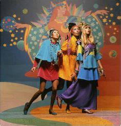 Guess Fashion Jaring 1000 images about 1967 on the mod