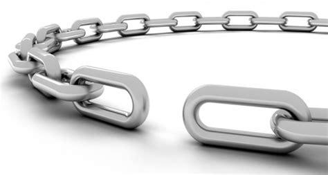 missing link missing link