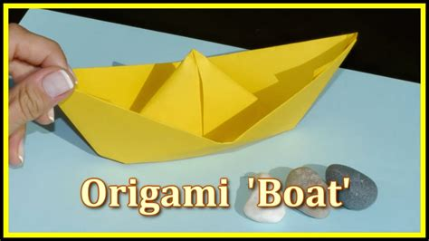 boat making games origami coloring pages paper origami games folding finger