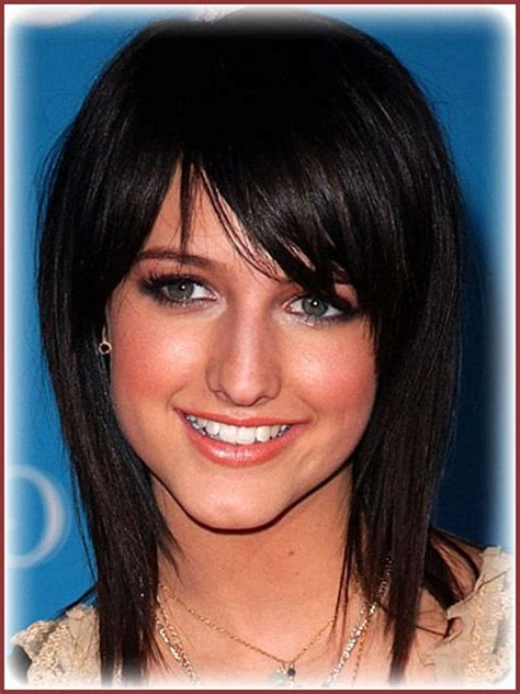 drew s messy bob hairstyle complete with cow lick 54 best hair medium length images on pinterest hair