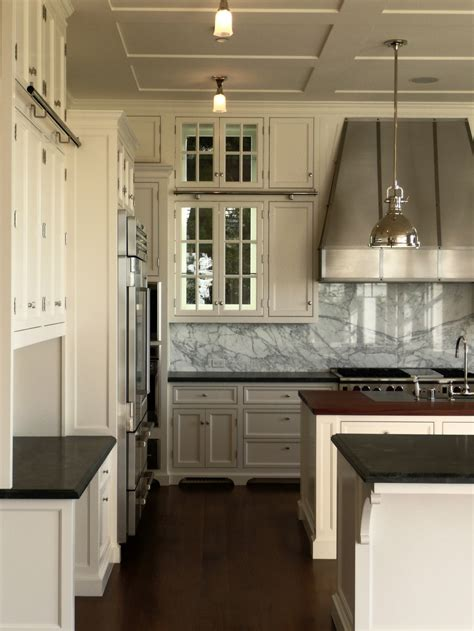 farrow and ball kitchen cabinets farrow ball paint and wallpaper premier paints