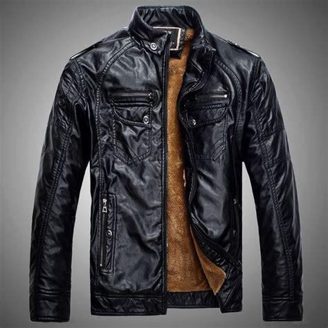 winter biker jacket best 25 s leather jackets ideas on mens