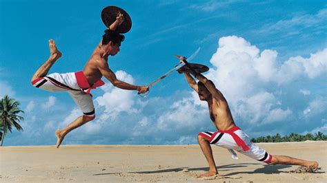 martial arts 8 deadly martial arts that you ve never heard of