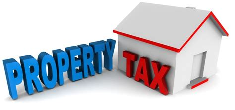 Property Tax Records Find Your Local County Tax Assessors In