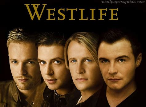 download mp3 westlife my love westlife wallpapers wallpaper cave