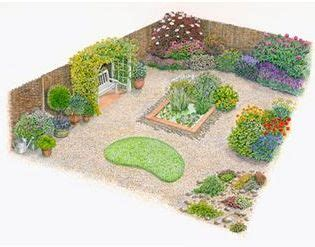 how to design my backyard how to create a backyard garden design gardening tips