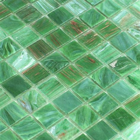 Fliese Gold by Glas Effekt Mosaik Fliese Gold Gr 252 N Tm33039m