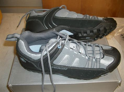 tahoe mountain bike shoes specialized tahoe womens mountain bike shoes size 40