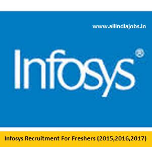 Careers For Mba Freshers 2015 by Infosys Registration Link For Freshers 2018 2017 2016