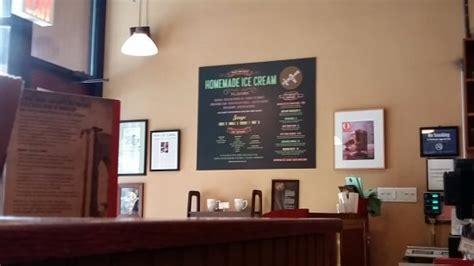 the chocolate room new york the chocolate room menu prices restaurant reviews tripadvisor