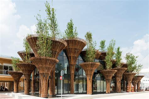 home design decor 2015 expo vietnam pavilion milan expo 2015 vtn architects
