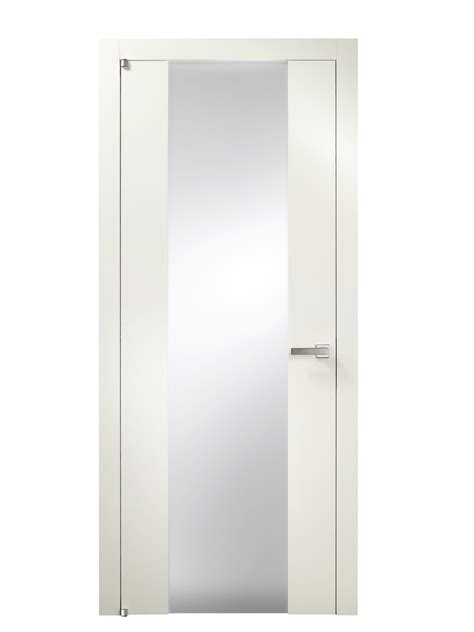 porte vetro moderne porte interne moderne