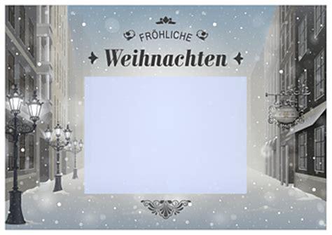 Kostenlose Vorlage Weihnachtskarte Weihnachtskarten Vorlagen Kostenlos Ausdrucken My