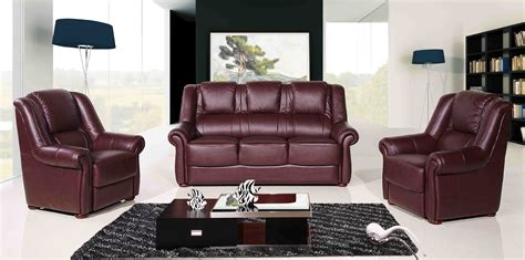 Leather Sofas Suites Leather Sofas Suites Corner Leather Sofa Facil Furniture Thesofa