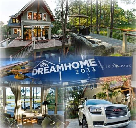 Hgtv Sweepstakes Dream Home - hgtv dream home sweepstakes inkspot