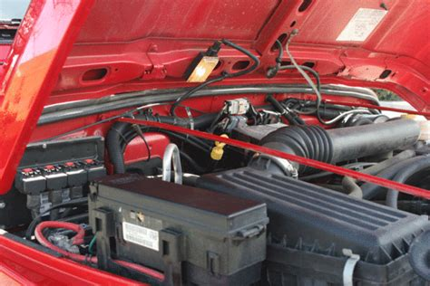 2012 jeep wrangler engine light underhood light photo jeep wrangler forum
