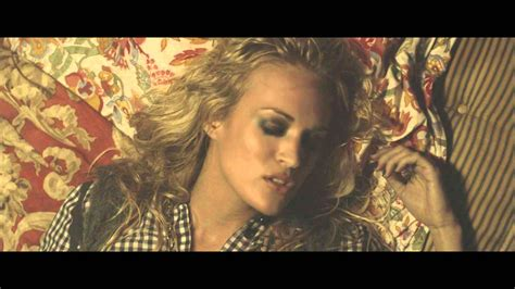 carrie underwood blown away live mp qerofm com the music